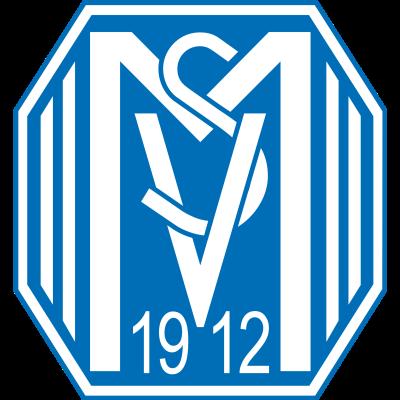 Wappen SV Meppen Frauen