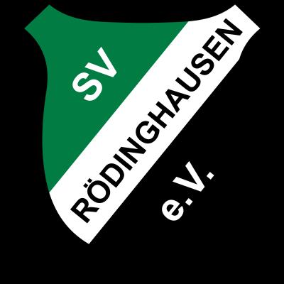 Wappen SV Rödinghausen