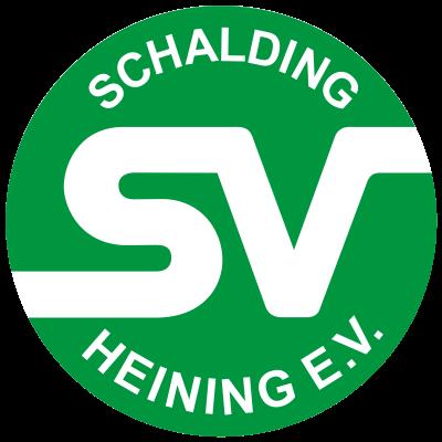SV Schalding-Heining - Logo