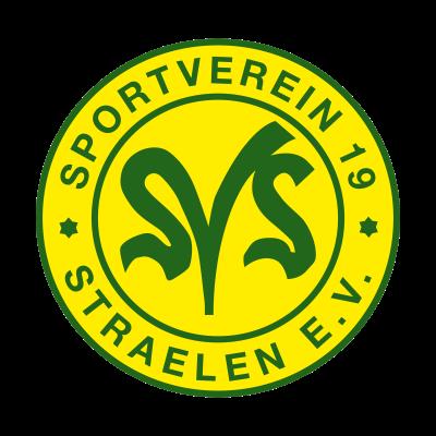 SV Straelen - Logo