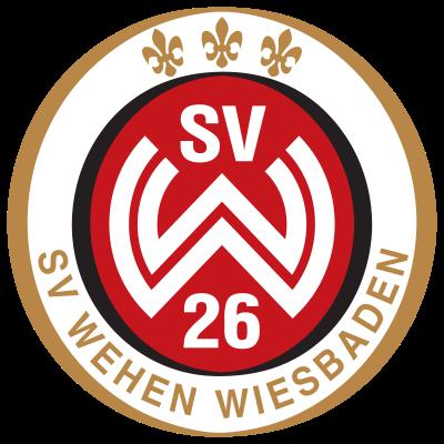 sv_wehen_wiesbaden Logo