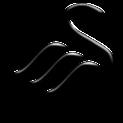 swansea_city Logo