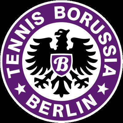 Wappen Tennis Borussia Berlin