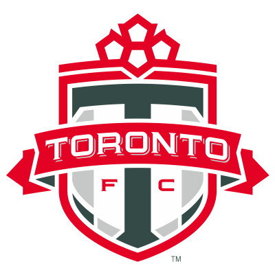 Toronto FC - Logo