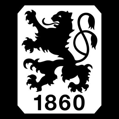 tsv_1860_muenchen Logo