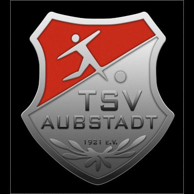TSV Aubstadt - Logo