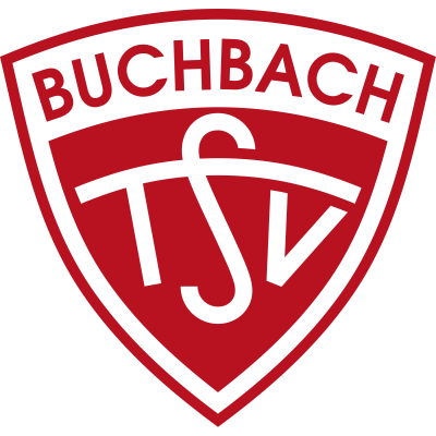TSV Buchbach - Logo