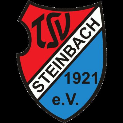 TSV Steinbach - Logo