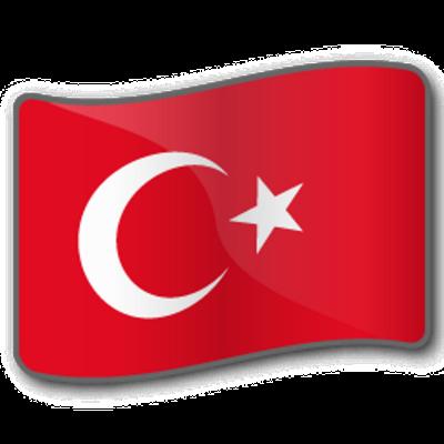 Türkei - Logo