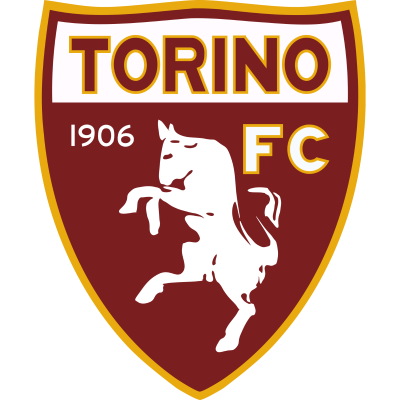 turin_fc Logo