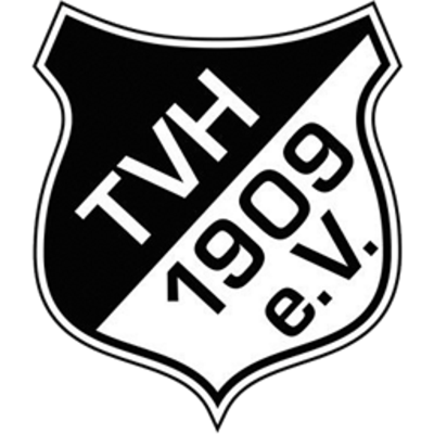 TV Herkenrath - Logo