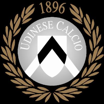 udinese_calcio Logo