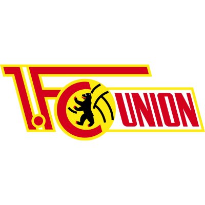 union_berlin Logo