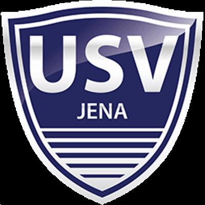 USV Jena - Logo