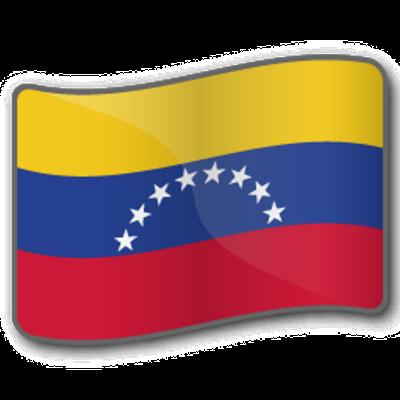 Venezuela - Logo
