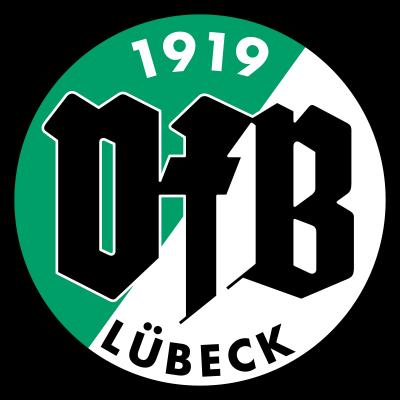 VfB Lübeck - Logo