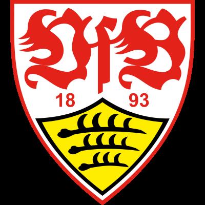 vfb_stuttgart Logo