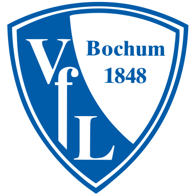 VfL Bochum - Logo