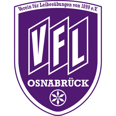 vfl_osnabrueck Logo