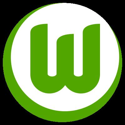 VfL Wolfsburg II - Logo