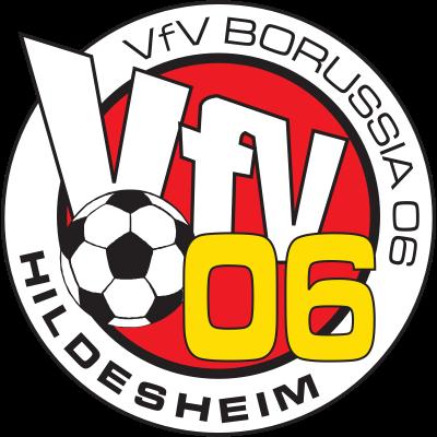 VfV 06 Hildesheim - Logo