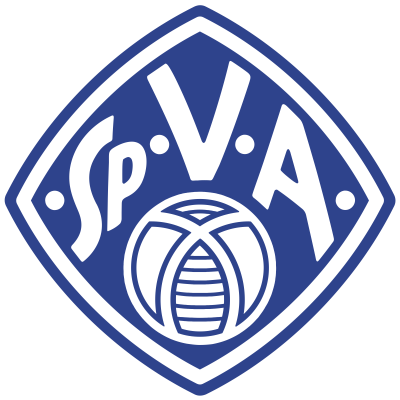 Viktoria Aschaffenburg - Logo