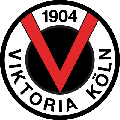 viktoria_koeln Logo