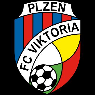 Viktoria Pilsen - Logo