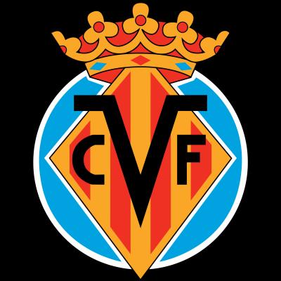 villarreal_fc Logo
