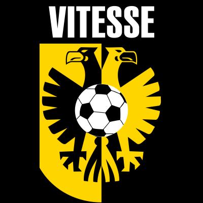 Vitesse Arnheim - Logo