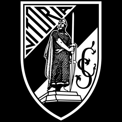vitoria_guimaraes Logo