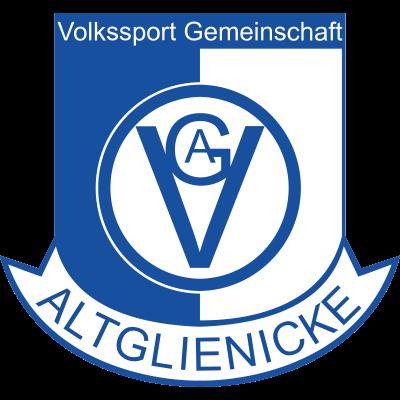 VSG Altglienicke - Logo