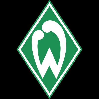 Werder Bremen II - Logo