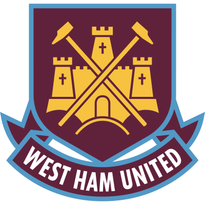 west_ham_united Logo