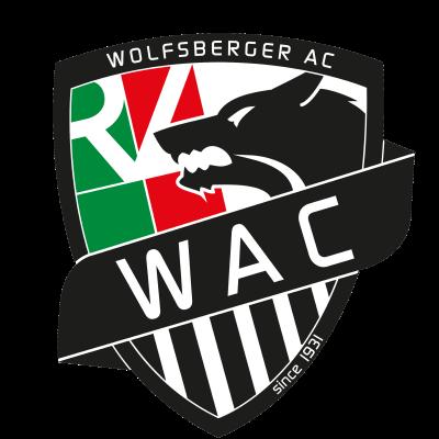 wolfsberger_ac Logo
