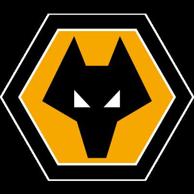 wolverhampton_wanderers Logo