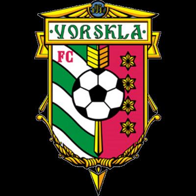 Worskla Poltawa - Logo