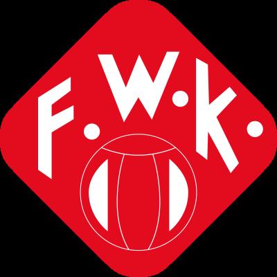 wuerzburger_kickers Logo