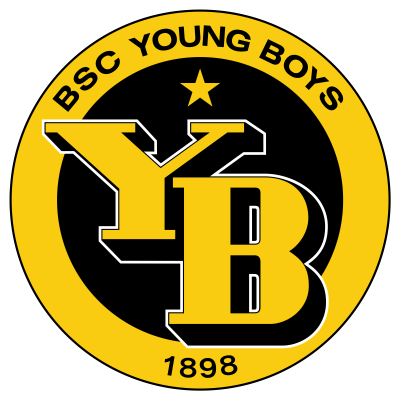young_boys_bern Logo