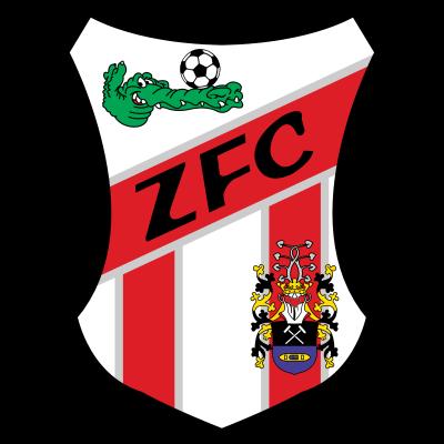 ZFC Meuselwitz - Logo