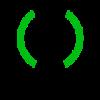 Logo Europa Conference League