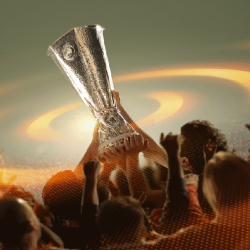 Europa League - Logo