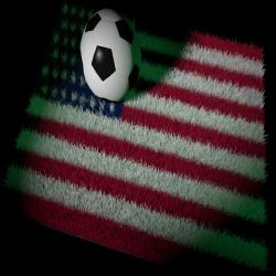 MLS - Logo