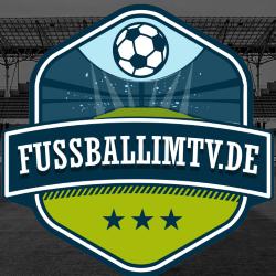 Regionalliga - Logo