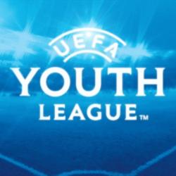 UEFA Youth League - Logo